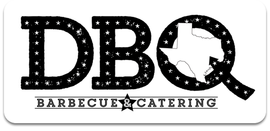 DBQ Barbecue & Catering College Station